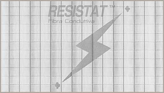 RESISTAT