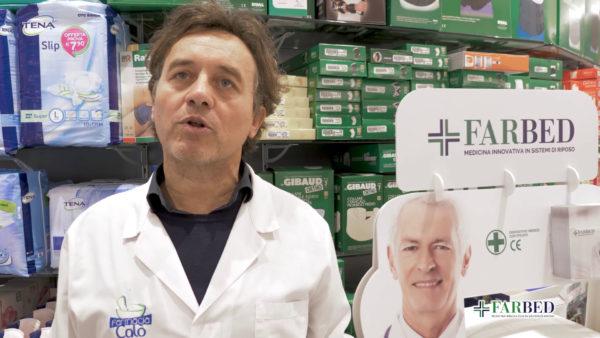 farmacia calo