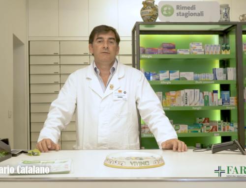 I consigli del dottor Catalano
